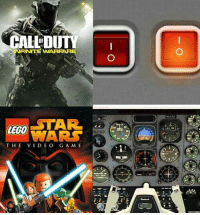 UT  FINITE WARRAR  STAR  LEGO  WARS  THE VIDEO GAME  N.5XS grrr angry because I was doing the Rave in the Redwoods easter egg and I DIED on the last part