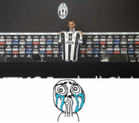Barcelona, Soccer, and Jeep: UVENTUS  A Jeep A Jeep A Jeep A Jeep A.  Jeep  weep A Jeep A Jeep Jeep A Jeep  AA Jeep  A  Jeep Jeep  Jeep Jeep A.  Jeep A. Jeep  Jeep  A Jeep A Jeep A Jeep A Jeer  Jeep Barcelona fans seeing Dani Alves at Juventus...