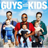 """<p>Congratulations to everyone at Guys With Kids on their People's Choice Award nomination for Best New TV Comedy! <a href=""""http://www.peopleschoice.com/pca/vote/"""" target=""""_blank"""">http://www.peopleschoice.com/pca/vote/</a></p>: UYSKIDS  with <p>Congratulations to everyone at Guys With Kids on their People's Choice Award nomination for Best New TV Comedy! <a href=""""http://www.peopleschoice.com/pca/vote/"""" target=""""_blank"""">http://www.peopleschoice.com/pca/vote/</a></p>"""