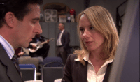 Music, The Office, and Creed: V-14