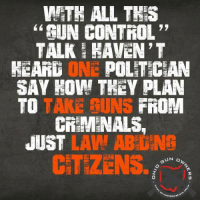 "Memes, Control, and 🤖: VAATE ALL TES  ""GUN CONTROL""  TALK HAVEN'T  HEARD ONE POLITICAN  SAY HOW THEY PLAN  TO TAKE SUNS FROM  JUST LAW ABNS  CITIZENS."