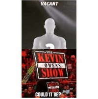 VACANT  THR  OWENS  COULD IT BE? It could possibly be Vacant! 😂 If you take our memes please credit us Nickgman and DeathKalel from Our memes @wweworldwide78 DeathKalel meme wwememes wweworldwide wwe wwememe wwe DeathKalelmemes wwelol wwevine Nickgman meme wwesmackdown wwenetwork hilarious wwe2k15 lol funnymemes wrestlingmemes funnymeme wwf toofunny wweraw mondaynightraw RAW royalrumble vacant kevinowensshow kevinowens