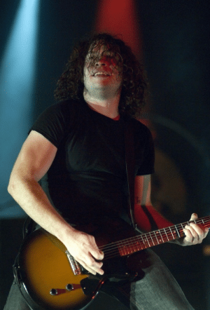 Click, Sports, and Tumblr: vacationadventuresociety:  (click pic for HQ)   Sports Palace, Mexico City, MX. 07/10/07