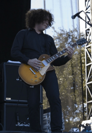 Click, Music, and Tumblr: vacationadventuresociety:  (click pic for HQ) Voodoo Music Experience, New Orleans, LA. 29/10/06