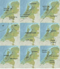 """<p><a href=""""http://laughoutloud-club.tumblr.com/post/156667997985/the-dutch-invisible-borders"""" class=""""tumblr_blog"""">laughoutloud-club</a>:</p>  <blockquote><p>The Dutch invisible borders</p></blockquote>: vaccinated  swimming  lessons  sober during  carnival  advised  scared of  drunk during  vaccinations  mountains  carnival  oil  gas  other accents  choking sounds  soft ch/g  funny  accent  German  Farmland tourists  Holland  ,' city  not Hólland  Chinese  touri <p><a href=""""http://laughoutloud-club.tumblr.com/post/156667997985/the-dutch-invisible-borders"""" class=""""tumblr_blog"""">laughoutloud-club</a>:</p>  <blockquote><p>The Dutch invisible borders</p></blockquote>"""