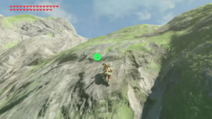 Fuck You, Tumblr, and Goat: vah-siara:Well fuck you too goat!