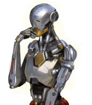 valarauco-6:  kind of a zenyatta studyi love him so much but hes so difficult to draw……………: valarauco-6:  kind of a zenyatta studyi love him so much but hes so difficult to draw……………