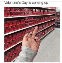 Memes, Valentine's Day, and 🤖: Valentine's Day is coming up My phone died it was traumatizing