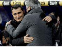 "Valverde: ""Their presence by itself is impressive. Manchester United impress. I wouldn't want to face them in the Champions League."" . RESPECT mufc manchesterunited mourinho davesaves lindelof darmian mkhitaryan bailly pogba lukaku martial anderherrera rashford philjones daleyblind lingard ashleyyoung valencia romero lukeshaw smalling daviddegea juanmata manutd14_ manutd14_id: Valverde: ""Their presence by itself is impressive. Manchester United impress. I wouldn't want to face them in the Champions League."" . RESPECT mufc manchesterunited mourinho davesaves lindelof darmian mkhitaryan bailly pogba lukaku martial anderherrera rashford philjones daleyblind lingard ashleyyoung valencia romero lukeshaw smalling daviddegea juanmata manutd14_ manutd14_id"