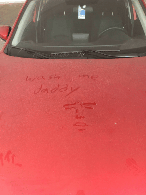Vandalism I can approve of. via /r/funny https://ift.tt/2LI4Th1: Vandalism I can approve of. via /r/funny https://ift.tt/2LI4Th1