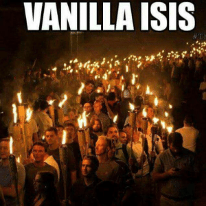 Fuck these guys. And the ones protesting them. Codez: VANILLA ISIS  #Th  HE Fuck these guys. And the ones protesting them. Codez