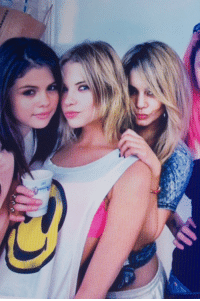 Fucking, Supreme, and Tumblr: vans-supreme:  potheadtilidropdead:  gypsyteens:  what movie is this and when does it come out again i forgot el oh el  It's Springbreakers  it comes out this summer, I can't fucking wait.  same ^