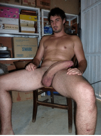"<p><a href=""http://rob1965.tumblr.com/post/130433897156/every-man-needs-some-alone-time-in-the-shed"" class=""tumblr_blog"">rob1965</a>:</p>  <blockquote><p>Every man needs some alone time in the shed ;)</p></blockquote>: VAPEUR, ALEAU  SMARC  stovo <p><a href=""http://rob1965.tumblr.com/post/130433897156/every-man-needs-some-alone-time-in-the-shed"" class=""tumblr_blog"">rob1965</a>:</p>  <blockquote><p>Every man needs some alone time in the shed ;)</p></blockquote>"