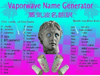 25+ Best New-Aesthetic Memes | Aestheticly Memes, Protection Memes