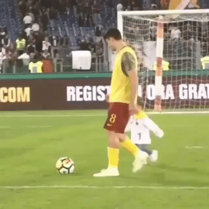 VAR is a joke, that was a clear dive. 🤦‍♂️🙄 https://t.co/081T3I4RgX: VAR is a joke, that was a clear dive. 🤦‍♂️🙄 https://t.co/081T3I4RgX