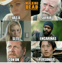680k ❤: VASA  SITE  CON UN  THE  WALKING  DEAD  FULL EPISODES  SUFRIR  ENCARINAS  PERSONAJE 680k ❤