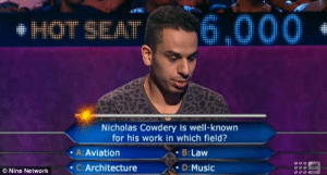 25+ Best Who Wants to Be a Millionaire Meme Black Guy Memes | Donald
