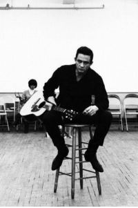 vaticanrust:  Johnny Cash: vaticanrust:  Johnny Cash