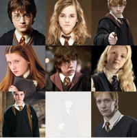 Round 2 Cho Chang is out!!! Comment below which character you like the least from above if you want to play!!! - - - - - - - - - - - Ignore the tags, as always... hp harrypotter hplove newtscamander niffler newhpaccount love ron ronweasley fantasticbeasts fantasticbeastsandwheretofindthem hermione hermionegranger fredweasley georgeweasley newt scamander magizoologist magizoology magic wizardry witchcraft dementor dementors jamespotter lilyevans vernondursley: ve Round 2 Cho Chang is out!!! Comment below which character you like the least from above if you want to play!!! - - - - - - - - - - - Ignore the tags, as always... hp harrypotter hplove newtscamander niffler newhpaccount love ron ronweasley fantasticbeasts fantasticbeastsandwheretofindthem hermione hermionegranger fredweasley georgeweasley newt scamander magizoologist magizoology magic wizardry witchcraft dementor dementors jamespotter lilyevans vernondursley
