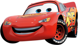 Meme, Lightning, and Got: VEAR  EAR  LIGHTE lightning McQueen for meme review since he got lots of people to route 66 he get pewds to 100 million