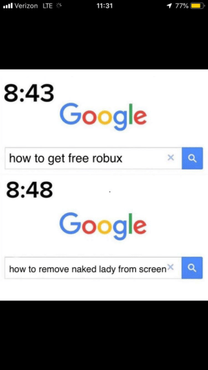 How To Have Nude In Roblox With 10 Robux How To Get Free New How To Get Free Robux Memes You Mean Meme Memes Robux Memes