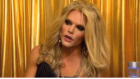 Life, Target, and Tumblr: versaceslut:how little willam cared throughout this episode gives me life