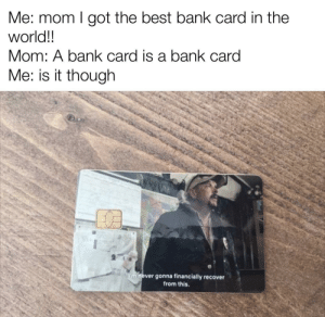 Very Cash money by darrenbrads123 MORE MEMES: Very Cash money by darrenbrads123 MORE MEMES