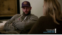 Jay Cutler is a very supportive husband  https://t.co/uPyM1PpoOP: VERY CAVALLARI  BRAND NEW  Jay Cutler is a very supportive husband  https://t.co/uPyM1PpoOP