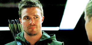 """veryplatoniccircunstances:  no-one-seesyou-likeido:  #no but really #his face is literally saying #'good point, babe' #'good point' #'but u see that's not the right season yet' #so yeap #i dare a lightning to come and strike me right now #if oliver hadn't spilled his guts to felicity #and dig #(and us) #if it wasn't for that stupid year per season arc thing #but imagine how the actual dialog should be like: #felicity: heey oliver, any secrets you can share this episode? #oliver: is it october yet? #or christmas? #or may? #because i reveal secrets to the public every premiere, mid-season finale and finale of each season #so yeah #sorry but i just had to  I AM HERE FOR THE HASHTAGS """"because i reveal secrets to the public every premiere, mid-season finale and finale of each season"""": veryplatoniccircunstances:  no-one-seesyou-likeido:  #no but really #his face is literally saying #'good point, babe' #'good point' #'but u see that's not the right season yet' #so yeap #i dare a lightning to come and strike me right now #if oliver hadn't spilled his guts to felicity #and dig #(and us) #if it wasn't for that stupid year per season arc thing #but imagine how the actual dialog should be like: #felicity: heey oliver, any secrets you can share this episode? #oliver: is it october yet? #or christmas? #or may? #because i reveal secrets to the public every premiere, mid-season finale and finale of each season #so yeah #sorry but i just had to  I AM HERE FOR THE HASHTAGS """"because i reveal secrets to the public every premiere, mid-season finale and finale of each season"""""""