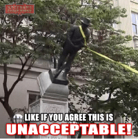 Repost @veterans_come_first Insanity! Like my post? Check out my friends: @american.veterans @_americafirst_ @the.red.pill @break.the.fake americanmade🇺🇸 patriot patriots americanpatriots politics conservative libertarian patriotic republican usa america americaproud wethepeople republican freedom secondamendment MAGA PresidentTrump alllivesmatter america: VETERANS  COME FIRST  LIKE IF YOUAGREE THISIS  UNACCEPTABLE! Repost @veterans_come_first Insanity! Like my post? Check out my friends: @american.veterans @_americafirst_ @the.red.pill @break.the.fake americanmade🇺🇸 patriot patriots americanpatriots politics conservative libertarian patriotic republican usa america americaproud wethepeople republican freedom secondamendment MAGA PresidentTrump alllivesmatter america