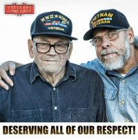 While no words will ever be fully worthy of their service, nor any honor truly befitting their sacrifice, let us remember that it is never too late to pay tribute to the men and women who answered the call of duty with courage and valor. veterans_us Veterans Usveterans veteransUSA SupportVeterans Politics USA America Patriots Gratitude HonorVets thankvets supportourtroops RememberEveryoneDeployed Usflag StarsandStripes: VETERANS  COME FIRST  TNAM  TERAN  DESERVING ALLOF OUR RESPECT! While no words will ever be fully worthy of their service, nor any honor truly befitting their sacrifice, let us remember that it is never too late to pay tribute to the men and women who answered the call of duty with courage and valor. veterans_us Veterans Usveterans veteransUSA SupportVeterans Politics USA America Patriots Gratitude HonorVets thankvets supportourtroops RememberEveryoneDeployed Usflag StarsandStripes