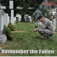 Forever grateful! veteranscomefirst veterans_us Veterans Usveterans veteransUSA SupportVeterans Politics USA America Patriots Gratitude HonorVets thankvets supportourtroops semperfi USMC USCG USAF Navy Army military godblessourmilitary soldier holdthegovernmentaccountable RememberEveryoneDeployed Usflag StarsandStripes: VETERANS  COME Remember the Fallen Forever grateful! veteranscomefirst veterans_us Veterans Usveterans veteransUSA SupportVeterans Politics USA America Patriots Gratitude HonorVets thankvets supportourtroops semperfi USMC USCG USAF Navy Army military godblessourmilitary soldier holdthegovernmentaccountable RememberEveryoneDeployed Usflag StarsandStripes