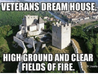 home sweet home @militarybadassery - - ❎ DOUBLE TAP pic 🚹 TAG your friends 🆘 DM your Pics-Vids 📡 Check My IG Stories👈 - - - ArmyStrong Sailor Marine Veterans Military Brotherhood Marines Navy AirForce CoastGuard UnitedStates USArmy Soldier NavySEALs airborne socialmedia - operator troops tactical Navylife patriot USMC Veteran: VETERANS DREAM HOUSE,  HIGHGROUND AND CLEAR  FIELDS OF FIRE. home sweet home @militarybadassery - - ❎ DOUBLE TAP pic 🚹 TAG your friends 🆘 DM your Pics-Vids 📡 Check My IG Stories👈 - - - ArmyStrong Sailor Marine Veterans Military Brotherhood Marines Navy AirForce CoastGuard UnitedStates USArmy Soldier NavySEALs airborne socialmedia - operator troops tactical Navylife patriot USMC Veteran