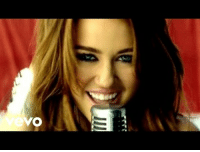 National Anthem, Vevo, and Now: vevo <p>And now please rise for our national anthem</p>