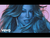 Fall, Fresh, and Love: vevo c-bassmeow:This is  Mariah at her most experimental. This song is moody, dark, intoxicating, I can't believe three decades in the game and her sound is still fresh as ever. She doesn't stagnate at all. She refuses to atrophy musically and artistically. A true master of music. This song is so poignant. The ending is perhaps one of my favorite endings of any song.  10/10. A masterpiece.  smoke weed to this song, have sex to this song, cry to this song, fall in love to this song .. she did that