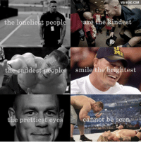 thumb_via 9gag com are the kindest the loneliest peopl the saddest 13997837 25 best john cena prank call reaction memes john cena phone call