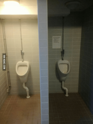 9gag, Space, and Personal: VIA 9GAG.COM In Finland we have this thing called personal space