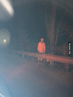 9gag, Taken, and Virginia: VIA 9GAG.COM Taken recently on a country road in the Appalachian Mountains of West Virginia near Bluefield.