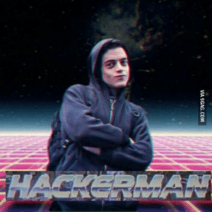 When my parents cant find the Tv remote and I use my phone to change the channels: VIA 9GAG.COM When my parents cant find the Tv remote and I use my phone to change the channels