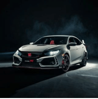 "Honda, Memes, and Curtains: Via @carthrottlenews - Honda has revealed the all-new, 10th generation Civic Type R in Geneva - It's the fifth-generation Civic Type R, and is based on the 10th generation Civic hatchback. Under its vented bonnet lies an evolution of the 2.0-litre turbocharged inline-four from the outgoing model, ""optimised"" for improved throttle response, and a 10bhp increase. - That leaves the new Type R with 316bhp, plus 295lb ft of torque (unchanged from before). No word on performance stats just yet, nor the weight figure for that matter - but we're not expecting a drastic change from the 5.7sec 0-62mph time the old one managed. - That 316bhp output is fed exclusively through the front wheels, via a six-speed manual gearbox and although the press release neglects to mention, we're guessing the setup includes a mechanical limited-slip differential. There's a new rev matching system too - a nice addition, but we're hoping there's an easy way to switch it off for those wanting to indulge in a little heel and toe. - Under the skin you'll find adaptive dampers and a proper multi-link, independent rear suspension setup. There's also a new drive mode selector. Where the outgoing car gave you a choice of rather hard 'normal' mode and an even harder '+R' setting, the 10th-gen version lets you choose between 'comfort', 'sport' and '+R'. - The aero package is - as I'm sure you've gathered - thoroughly bonkers. The epitome of function over form, it goes even further than its predecessor, offering vortex generators, an even smoother underbody, a front 'air curtain' and the mother of all rear wings. Downforce figures haven't been given, but Honda is promising ""best-in-class balance between lift and drag"". - We'll be doing our best to find out more about the new Type R at the Geneva Motor Show, but for now, we'll leave you with the knowledge that you could be driving one of these hot hatch nutters as soon as the July."
