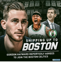 A massive pickup for the Celtics: VIA: CHRIS HAYNES  ROSTONA OSTON BOSTON  CELTICS  BOSTOBOSTONBOSTON  CELTIC  1969  ELTICS  TIC  LTI  trics  WORLD  AMPIONS  AMPIO  WORL  AMPION  BOSTON BOSTON OSTONSTON  BOSTON BOSTONBOSTONOSTONBOSTON  CELTICSCELTICS  235  3  CELTCSCELTI  ARDE  SHIPPING UP TO  BOSTON  GORDON HAYWARD REPORTEDLY AGREES  TO JOIN THE BOSTON CELTICS  CBS SPORTS A massive pickup for the Celtics