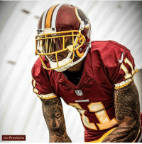 Over-under 1,250 yards for TerellePryor as a Redskin this year?: via @redskins Over-under 1,250 yards for TerellePryor as a Redskin this year?
