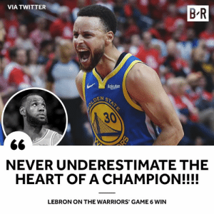 b04787e309d147 25+ Best the Warriors Memes