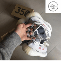 c46698ec3df18 Vibe Shoes 35 82C4A 3 Looking for Original Quality Yeezy UB NMD   Check Out  😁 They Sell 100% Original Quality Sneaker Original Material Original Boost  ...