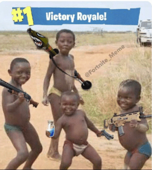 Dank, Memes, and Target: Victory Royale! Big rip by skizzle_skaddle MORE MEMES