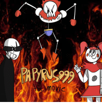 """@papyrus_999 the movie"" . oh boy i sure do love movie posters- . papyrus circusbaby fnaf movieposters fanart memes dankmemes wingdinggaster movie animation posters doodles illustration fnafart fnaffanart digitalart artsy art drawing painting sketchbook sketch wip undertale sisterlocation papyrusfanart draw: Vid  MOVIE ""@papyrus_999 the movie"" . oh boy i sure do love movie posters- . papyrus circusbaby fnaf movieposters fanart memes dankmemes wingdinggaster movie animation posters doodles illustration fnafart fnaffanart digitalart artsy art drawing painting sketchbook sketch wip undertale sisterlocation papyrusfanart draw"