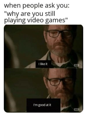 Video game meme dump: Video game meme dump