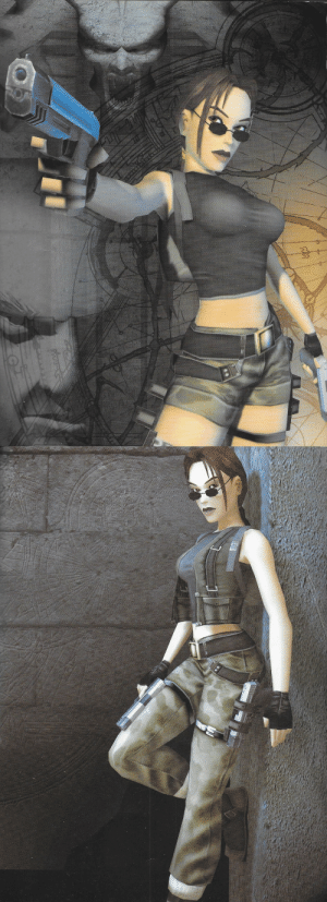 video-games-girls-play-to:tomb raider angel of darkness full page pictures (from tomb raider Angel of darkness strategy guide): video-games-girls-play-to:tomb raider angel of darkness full page pictures (from tomb raider Angel of darkness strategy guide)