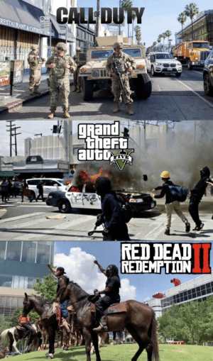 Video games irl by seanssy MORE MEMES: Video games irl by seanssy MORE MEMES