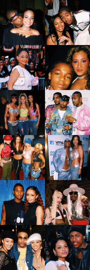 virgininversace:  early 2000's✨: video.music  video music  awards  .00  ridec music  awar  awar virgininversace:  early 2000's✨
